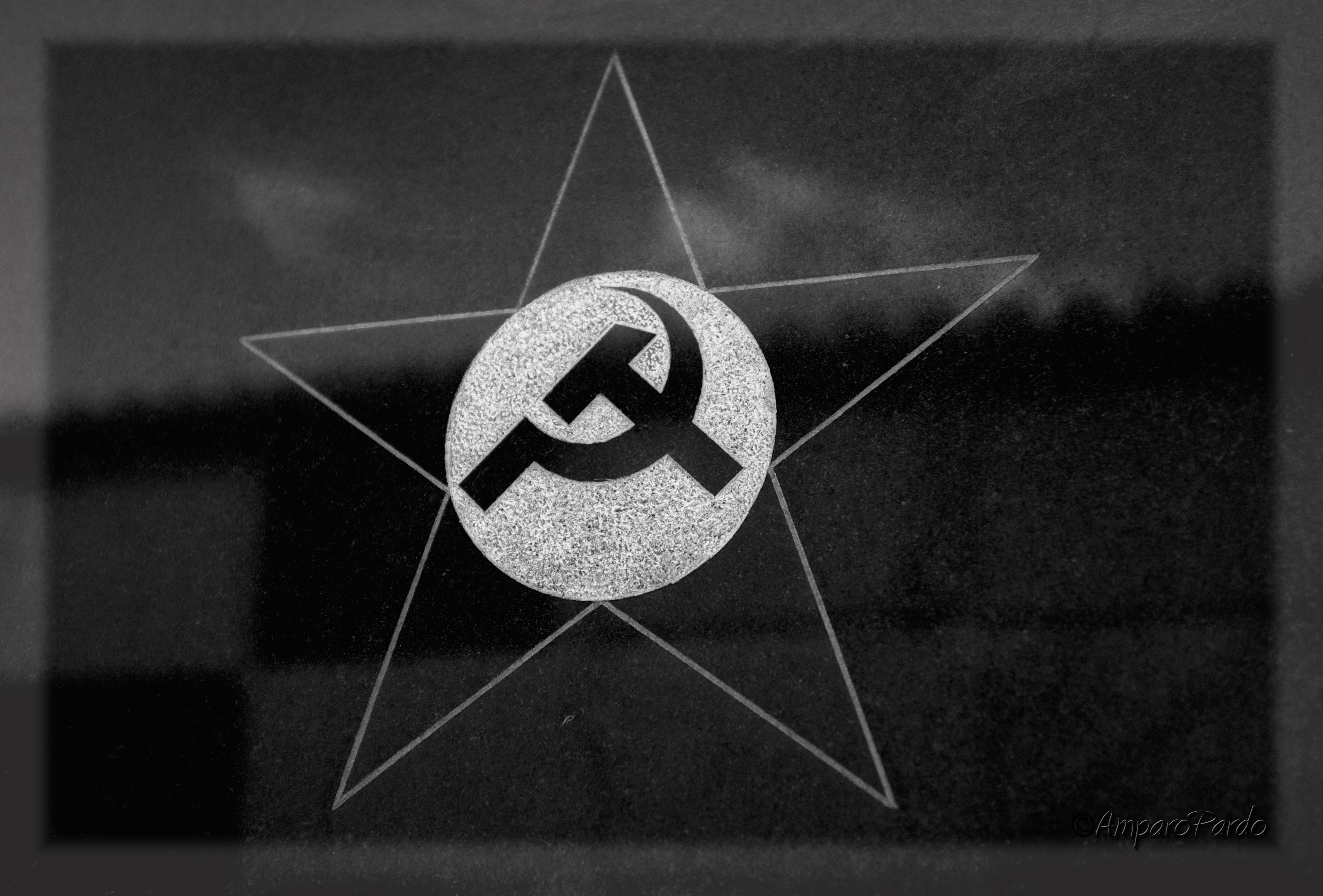 simbolismo político