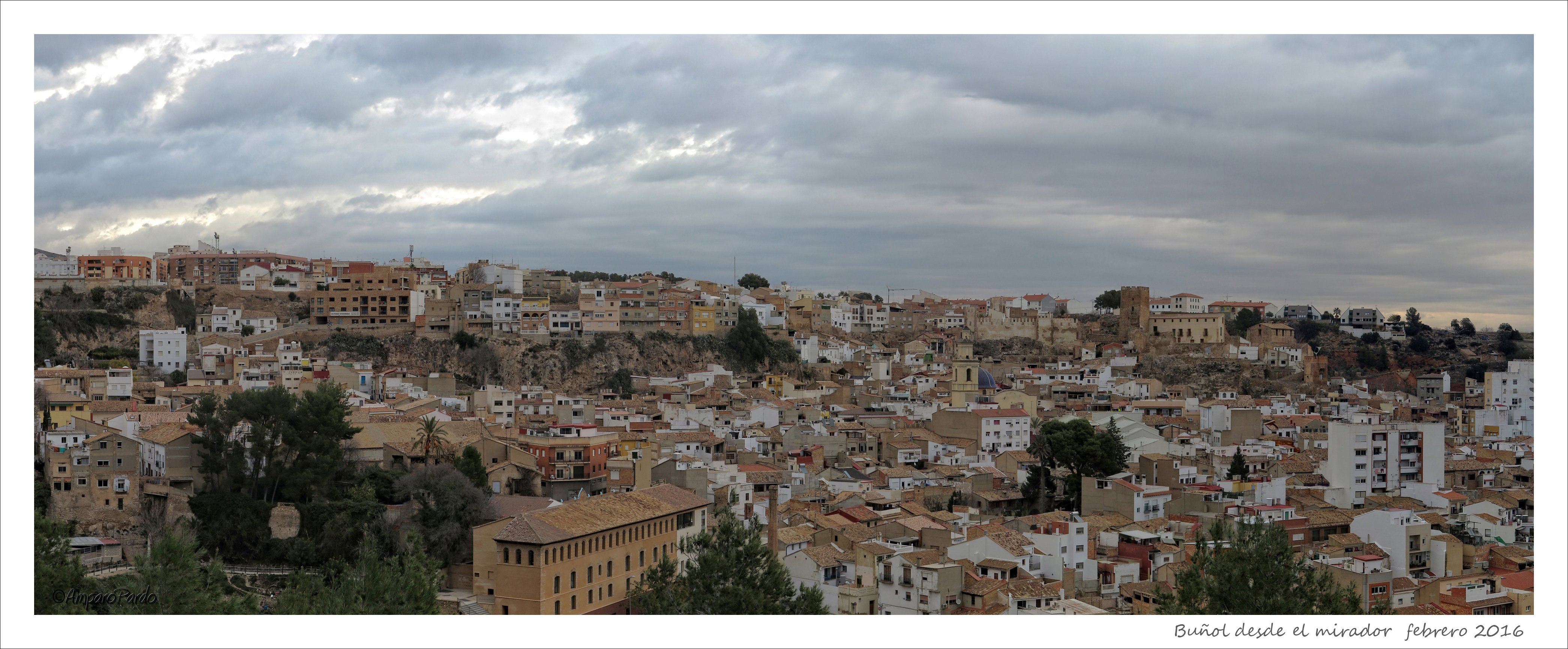 Panorama3firmadaREDmarco