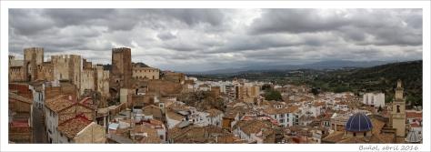 Panorama_GARAJE5firmadaREDMARCOTEX