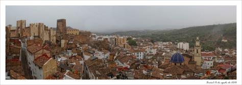 Panorama_lluvia2firmadaRED texto