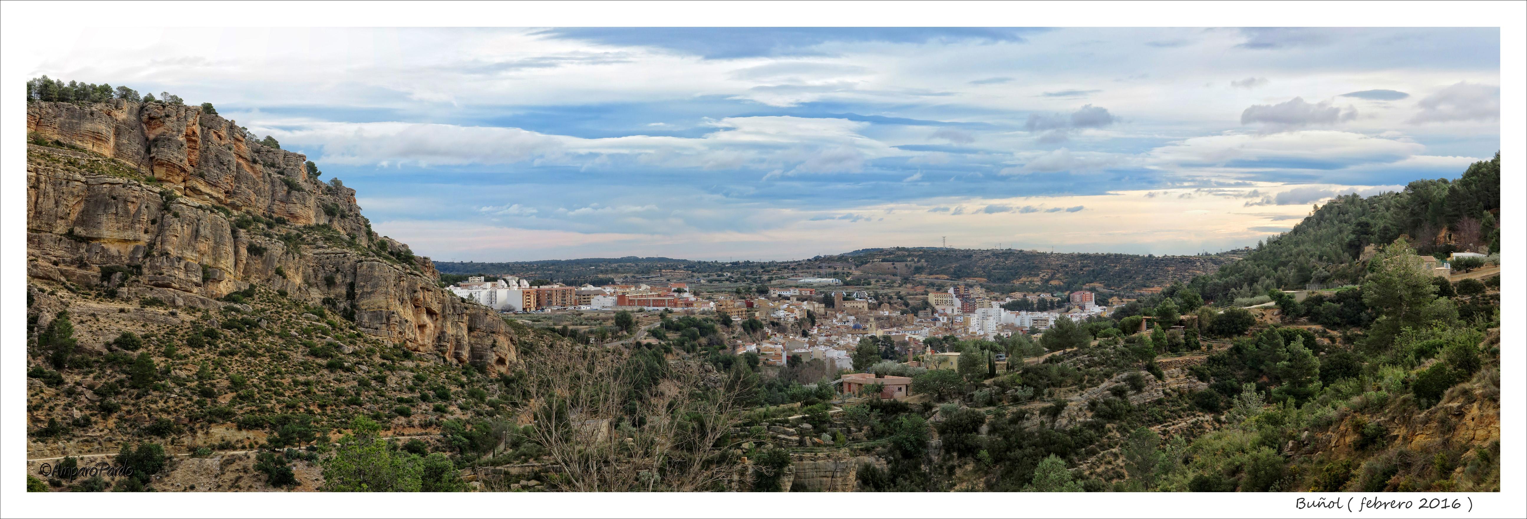 panoramica1 REDmarco