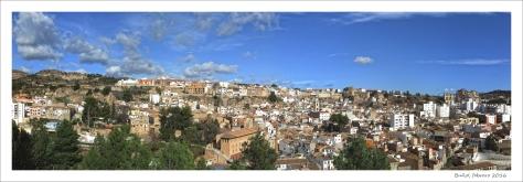 panoramica2firmadaREDmarco